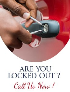Locksmith Master Shop Middletown, OH 513-323-3104